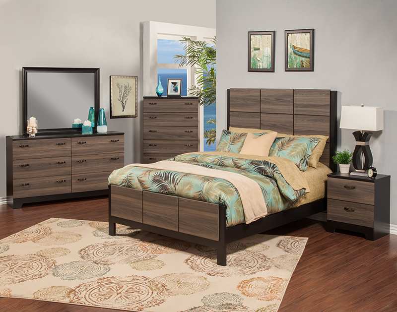 Bed sets tucson az rare american leather sofa image for Pruitts bedroom sets