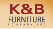 KB Furniture